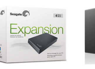Bargain 4tb External Hard Drive