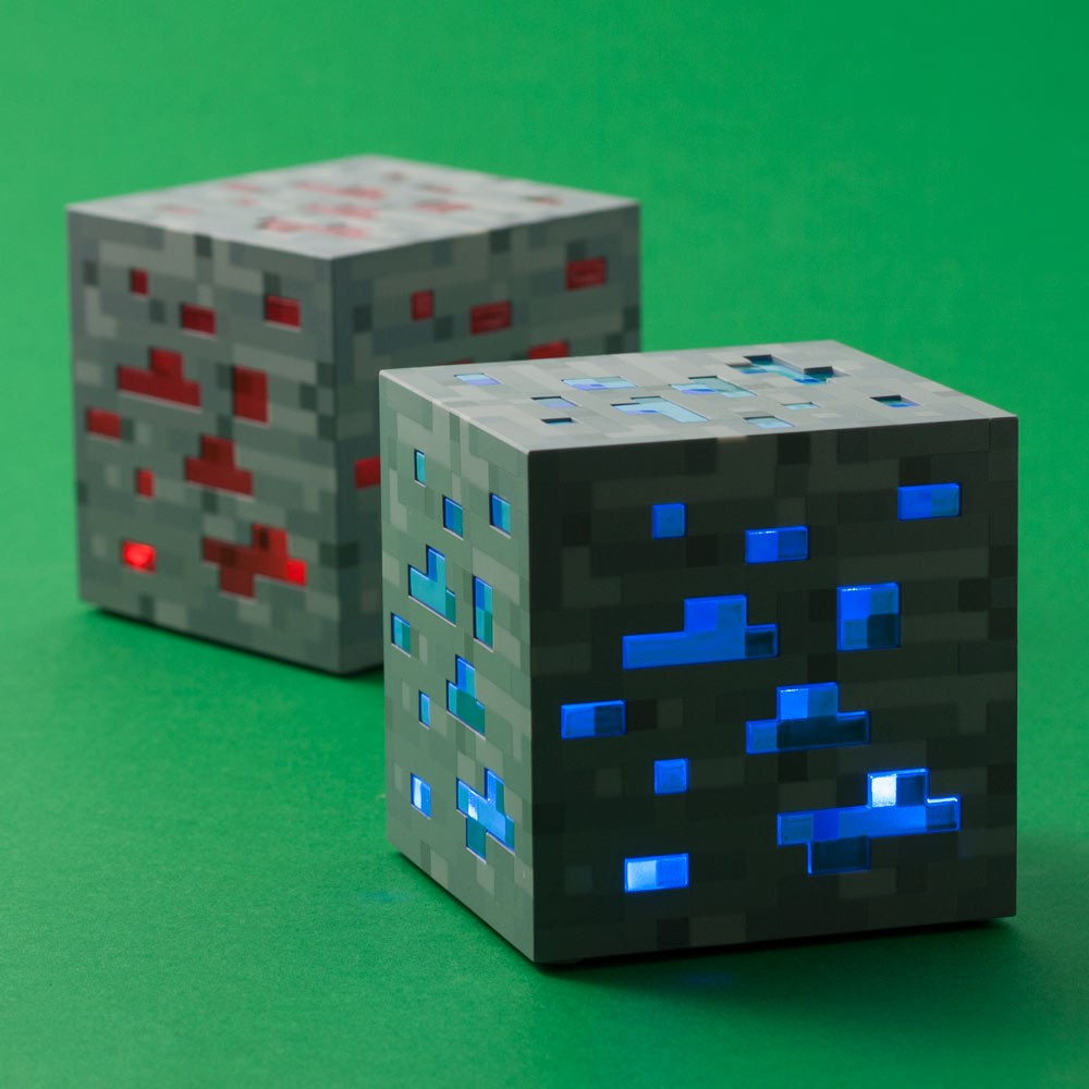 Minecraft Gifts Toys And Gift Ideas