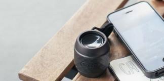 The Thumbnail Size XMI WE Bluetooh Speaker