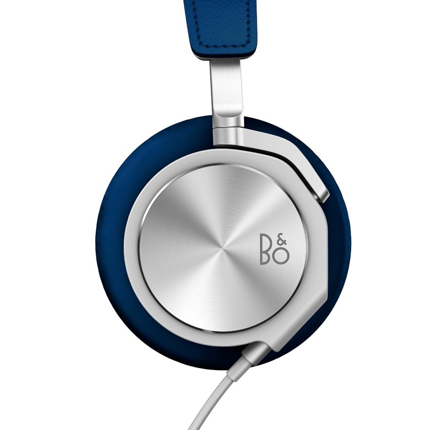 beoplay h6 limited edition pepsi headphones amazing deal. Black Bedroom Furniture Sets. Home Design Ideas