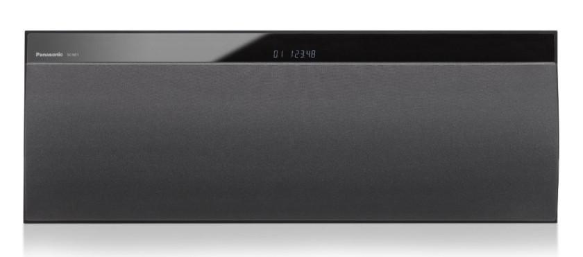 Wireless Speaker system - Panasonic Bluetooth Speakers