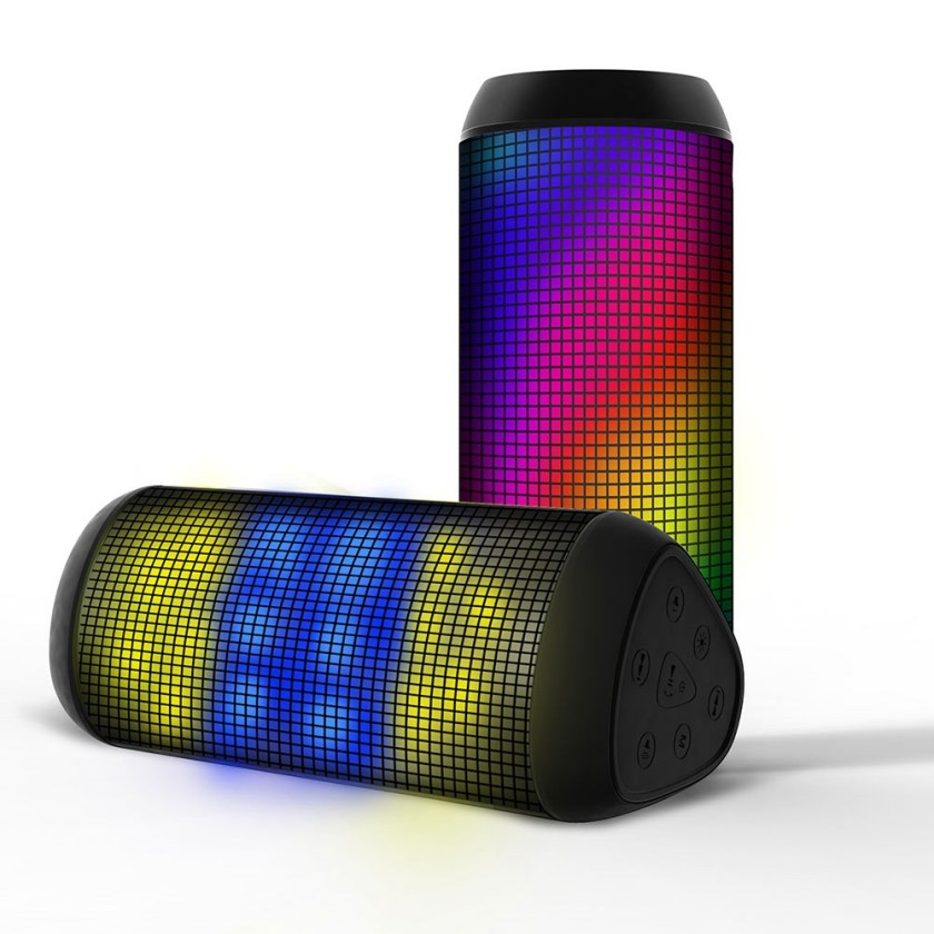 Helium T900 Bluetooth Speaker