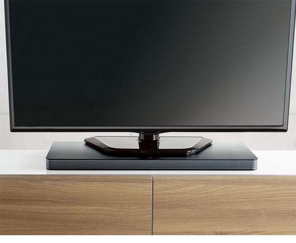 LG-LAP340-LG-Soundplate