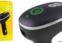 EE Buzzard 2 Car Wifi Review - Get 4G Car WiFi in the UK on the 4GEE mobile network