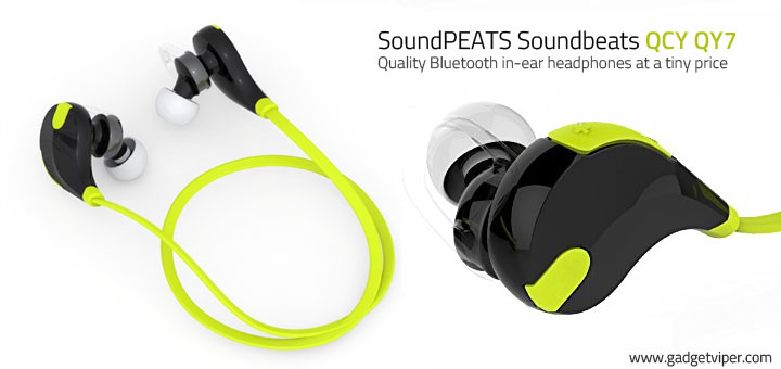 Bluetooth earphones microphone - beats bluetooth earbuds with microphone