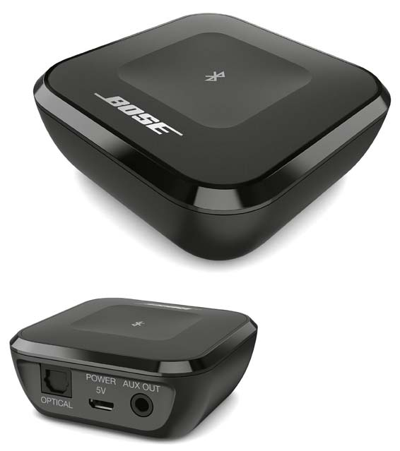Yamaha Bluetooth Adapter Best Buy