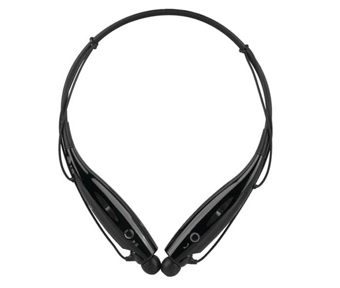 best bluetooth neckband headphones review and prices august 2017. Black Bedroom Furniture Sets. Home Design Ideas