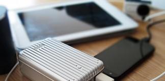 The 2nd gen Zendure A8 portable power bank review