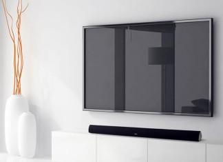 The Edifier CineSound B3 Soundbar review