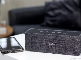 Creative T3250 Wireless 2 1 PC Speaker System Review