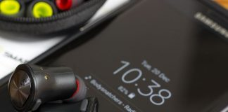 A review of the SmartOmi Boots - Fully Wireless Bluetooth Earphones