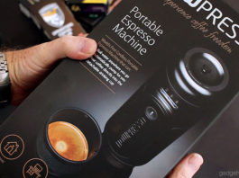 The NowPresso Review