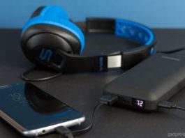 DOSS Soundbox XL Review - Best Sounding Budget Bluetooth Speaker!